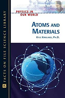 Atoms and Materials 9780816061150