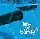 Baby Whale's Journey 3389995