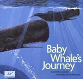 Baby Whale's Journey 3393002