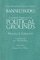 Banned Books: Literature Suppressed on Political Grounds: Literature Suppressed on Political Grounds 9780816033041