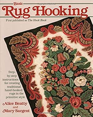 Basic Rug Hooking 9780811723060