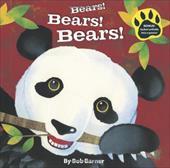 Bears! Bears! Bears! 3394091