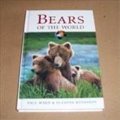 Bears of the World 3461061