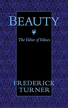 Beauty: The Value of Values 9780813913575