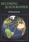 Becoming a Geographer 9780815606673