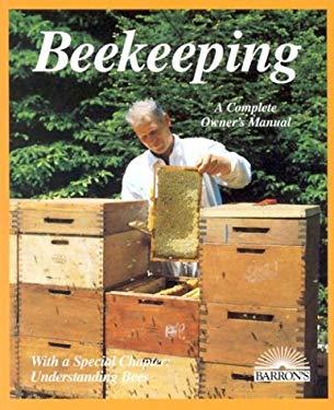 Beekeeping 9780812040890