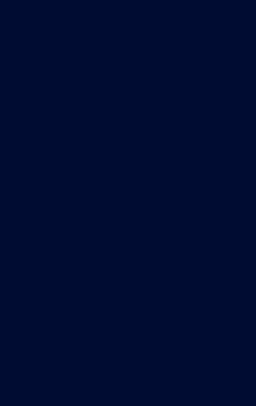 Beginning the Novel 9780819195012