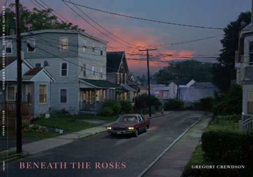 Beneath the Roses 9780810993808