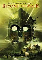 Beyond the Mask 3380162