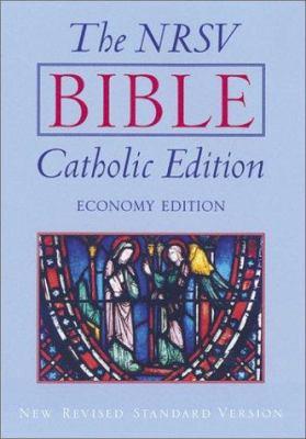 Bible 9780814627952