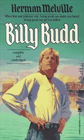 Billy Budd 3403773