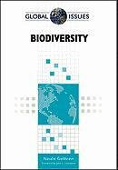 Biodiversity 9780816082421