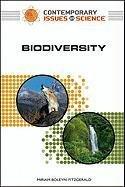 Biodiversity 9780816062072