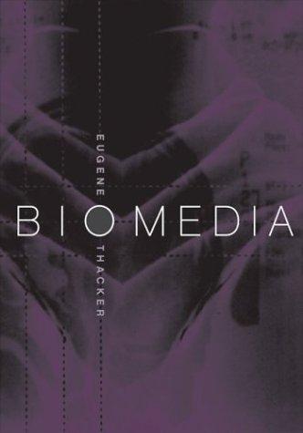 Biomedia 9780816643530