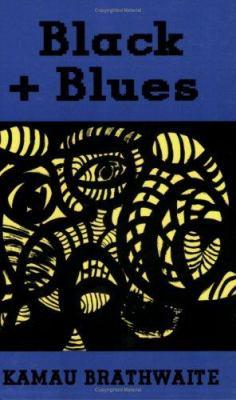 Black + Blues 9780811213134