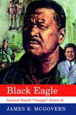 Black Eagle: General Daniel