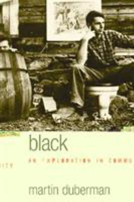 Black Mountain: An Exploration in Community 9780810125940