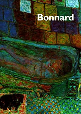 Bonnard 9780810940215