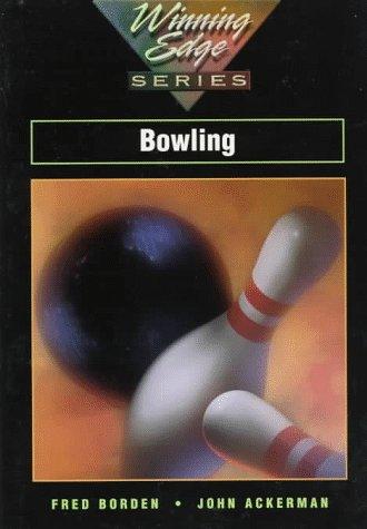 Bowling 9780815109884