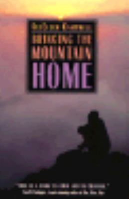 Bringing the Mountain Home 9780816516179