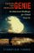 Caging the Nuclear Genie: An American Challenge 9780813333281