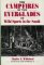 Camp-Fires of the Everglades: Or Wild Sports in the South 9780813010953