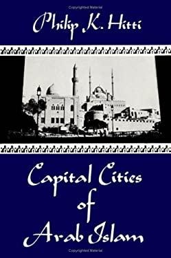 Capital Cities of Arab Islam,