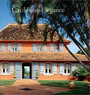 Caribbean Elegance 9780810910096