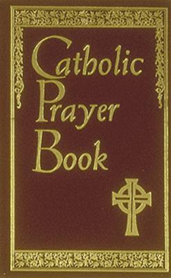 Catholic Prayer Book 9780814620656