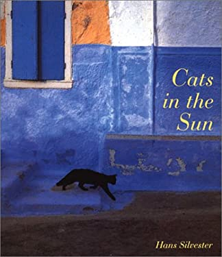 Cats in the Sun 9780811810937
