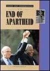 the ending of apartheid The complex history and politics of south africa form the backdrop of this insightful study of the factors that contributed to both the end of apartheid and the movement from government by racial division toward government through national unity this study and resource examines the history, people.