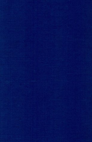 Central Bank Autonomy: The Federal Reserve System in American Politics 9780815331971