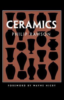 Ceramics 9780812211566