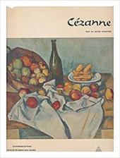 Cezanne / Ambroise Vollard: Translatedc 3375554