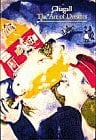 Chagall : The Art of Dreams