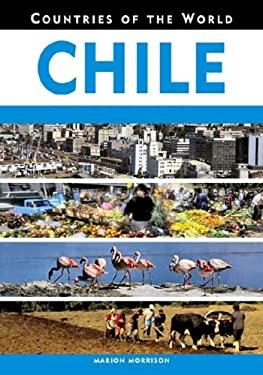 Chile 9780816060146