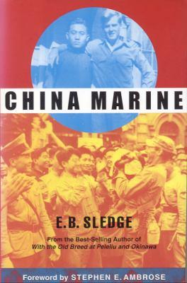 China Marine 9780817311612