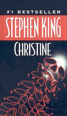 Christine 9780812407082