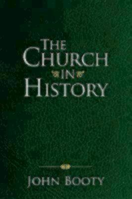 The Church in History 9780819219237