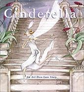 Cinderella: An Art Deco Love Story 3377964