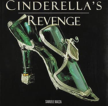 Cinderella's Revenge 9780811806817