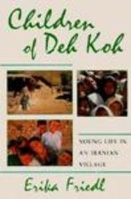 Clear Pond: The Reconstruction of a Life 9780815602576