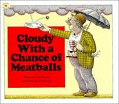 Cloudy with a Chance of Meatballs 3401868