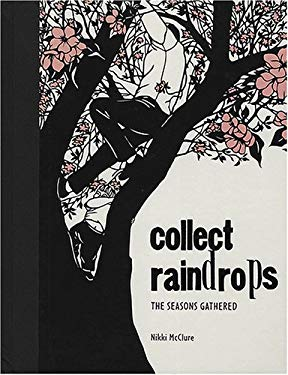 Collect Raindrops: The Seasons Gathered 9780810993303