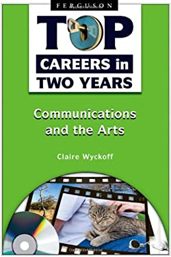 Communication and the Arts 9780816068982
