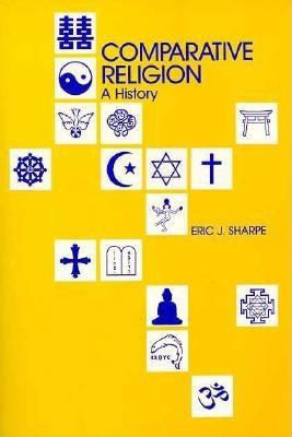comparative religion I think i will try to answer that question from a personal perspective  yet, on  studying other religions, i find that they have different focuses on life and have.
