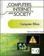 Computer Ethics 9780816077557
