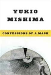 Confessions of a Mask Confessions of a Mask 3381116