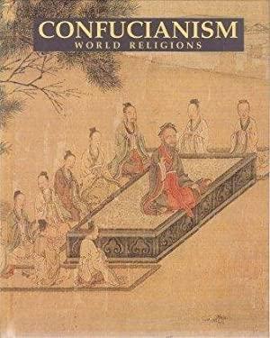 Confucianism 9780816024452