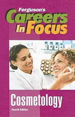 Cosmetology 9780816072712